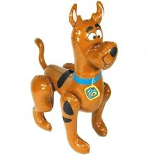 35 Inch Scooby Doo Inflatable Blow up Toy