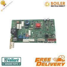 Vaillant - Ecotec Exclusive 832, 838 PCB - 0020049194 - Used
