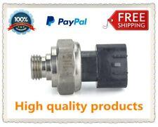 89448-51010 For Lexus GS300 Scion xA Toyota FJ Cruiser RAV4 Oil Pressure Sensor