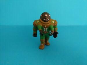 Perry Rhodan Figur Haluter