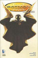 Batman Incorporated N° 2 - I Più Ricercati di Gotham - RW Lion - ITALIANO NUOVO