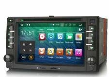 "AUTORADIO 6.2"" Android 8 4Gb 32Gb Navigatore KIA CARENS SORENTO SPORTAGE RONDO"