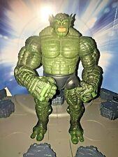 Marvel Legends Abomination ToyBiz