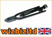 6in. Size Vehicle Pliers