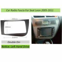2005-12//2009 PIONEER SPH-10BT Auto Radioset für SEAT Leon 1P