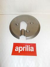 Nuevo genuino Rotax Aprilia Pegaso 650 97-04 Panel Acústico apoyo ap0275030