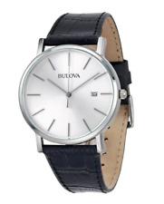 Bulova Men's Classic Collection Model# 96B104