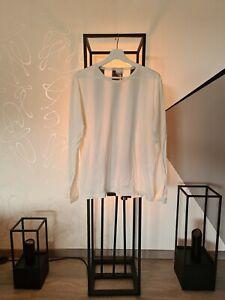 Y3 adidas yohji yamamoto Shirt GRÖßE L/G