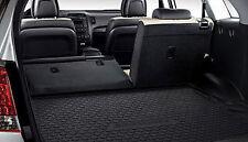 Genuine Kia Sportage 2011 Trunk Boot Load Liner Brand New  - 3W122ADE00