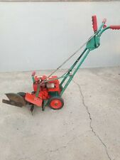 Power Trim Edger Model 200 (Local Pick-Up Only)
