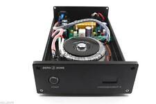 50VA Hifi linear power supply LPS DC5V 9V 12V 15V 18V 24V for choose