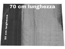 LASTRA DI PIOMBO 70x50 SPESSORE 1 MILLIMETRO