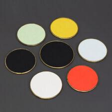 colourful mid century modern 50s 60s Design Coasters sous-verres design