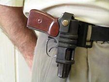 EFA 2K Self Load Holster for Makarov pistol PM by EFA Russian 100% Original