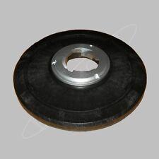 380mm Treibteller/Padhalter für Einscheibenmaschine/Reinigungsmaschine Taski 42