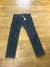 Men's Dean Jean D Squared Jeans