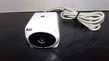 Vista SG7017X Color Video Security Camera SHIPS FREE!