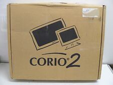 CORIO C2-3350 SEAMLESS SWITCHER WITH UNIVERSAL VIDEO I/O NEW