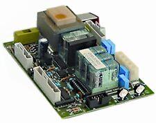 HOBART DISHWASHER 139321-451 PCB CIRCUIT BOARD ECOMAX  CHH50 EH60 EUT30 EUT60
