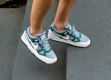 Nike Air Span 2 UK 7 EUR 41 AH6800-401
