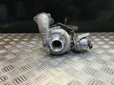 11-15 PEUGEOT 3008 1.6 HDI DIESEL TURBO CHARGER 9687847480/0375 P7