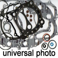 LT50 KFX50 COMPLETE ENGINE GASKET KIT & OIL SEALS 02-06