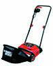 Black&Decker arieggiatore elettrico GD300QS 600W per cura giardino prato