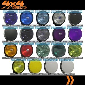 CUSTOM HEADLIGHT COVERS FOR WESTERN STAR SERIES 4700 19 COLOURS MADE TO ORDER