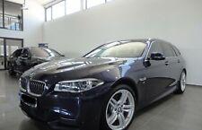 BMW 530d xd M (Kredit möglich)