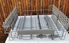 panier Superieur   lave vaisselle BEKO DFN