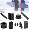 Universal Various Repair Tools Spare Parts  Accessories for Surfing Surfboard AD