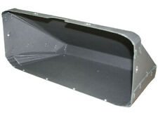 67-72 Chevy/GMC C10/K10 Truck Suburban Inner Glove Box Liner Without Air A/C