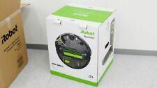 *FAIR-READ* iRobot Roomba i7+ Wi-Fi Robotic Vacuum-SAME DAY SHIPPING