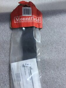 Genuine Mountfield MS1198 Blade Kit
