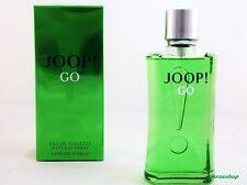 Joop! Go! Eau de Toilette Spray men 100 ML