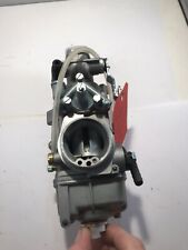 Dellorto PHF 36DS Carburetor NOS