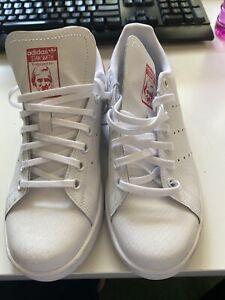 Adidas Stan Smith UK6