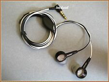 Genuine Bose IE in-ear headphones earphones 1st Generation