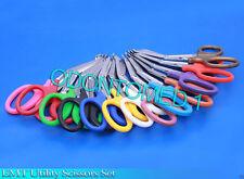 25 Emt Shears Scissors Bandage Paramedic Ems Supplies 55