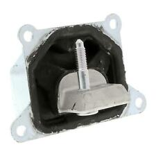VAICO Lagerung, Automatikgetriebe V40-1298 für OPEL Corsa A, B, Tigra