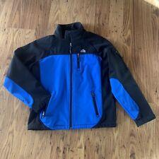 Boys M 14/16 Extreme Gear Snozu Jacket