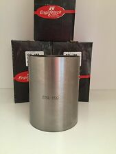 ESL159 Engine Block Cylinder Sleeve SBC CHEVY 350 SBF 302 4.000 BORE