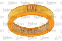 VALEO 585620 Air Filter