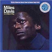 Miles Davis - In a Silent Way (2007)