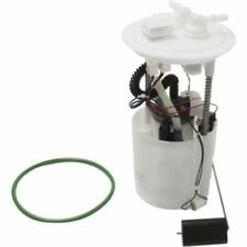 New Fuel Pump For Nissan Quest 2004-2009
