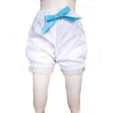 [wamami] 10# White Shorts Pants Clothes Outfit For 1/4 MSD DOD AOD BJD Dollfie