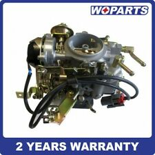 Nissan carb Special Offers: Sports Linkup Shop : Nissan carb