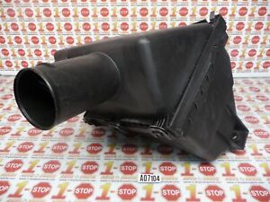 2005-2011 NISSAN XTERRA AIR CLEANER BOX ASSEMBLY FACTORY 16500-EA200 OEM