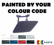 MERCEDES BENZ S W221 09- HEADLIGHT WASHER COVER LEFT PAINTED BY YOUR COLOUR CODE
