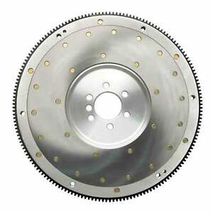 Centerforce 900320 Flywheel - Aluminum Fits 81-95: Ford - Mustang, Mustang